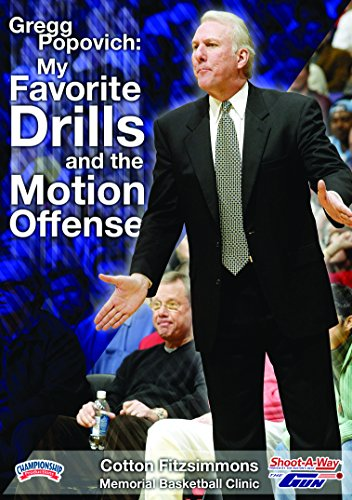 championship-productions-gregg-popovich-my-favorite-drills-and-the-motion-offense-dvd