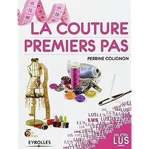 Perrine Colignon (Auteur) (155)Acheter neuf :   EUR 7,90 4 neuf & d'occasion à partir de EUR 3,91