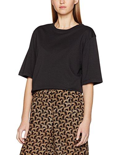 filippa-k-womens-boyfriend-tee-t-shirt-black-black-8-manufacturer-sizex-small