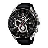Casio Edifice EX193 Analog Watch (EX193)