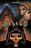 Diablo: Premium-Ausgabe. Band 1