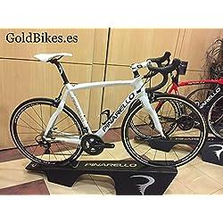 Pinarello race bike Razha Campagnolo. Fast. Most Linx wheels. TG 51.