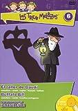 Les Tres Bessones Vol.6 DVD España