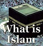 What is Islam (English Edition)