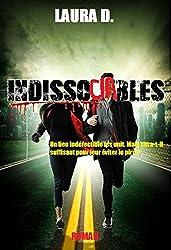 IndissoCIAbles