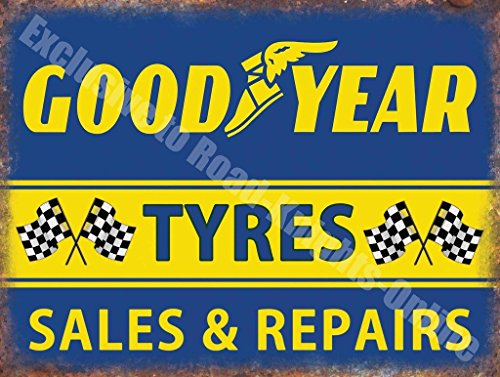 goodyear-neumaticos-sales-repairs-garaje-vintage-metal-cartel-de-acero-para-pared-30-x-40-cm