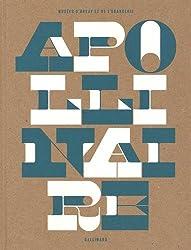 Apollinaire: Le regard du poète