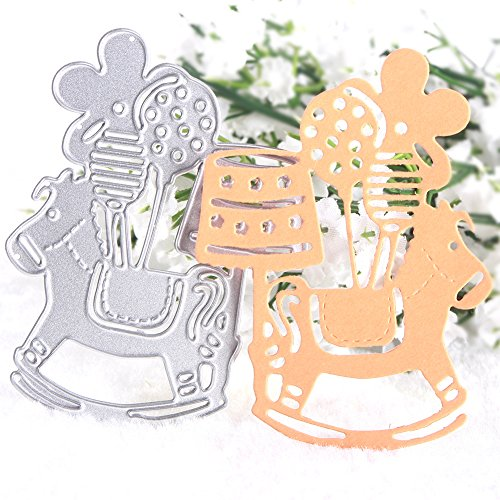 calistouk-verschiedene-muster-metall-schneiden-stirbt-schablonen-diy-papier-karte-scrapbooking-deko-