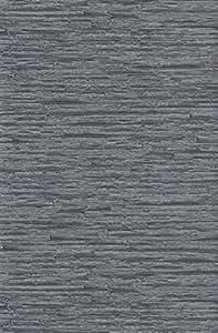 erismann brix slate brick effect