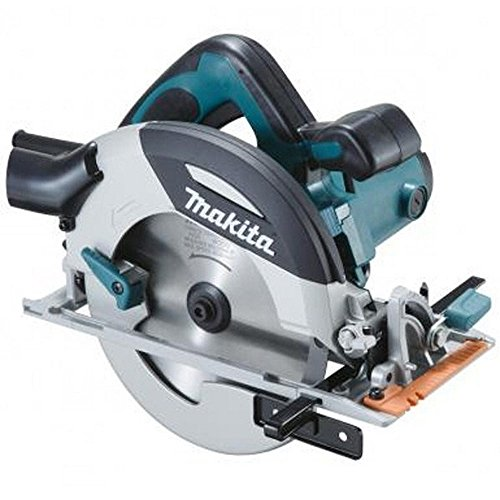 Makita HS7100 240 V 190 mm Circular Saw without Riving Knife