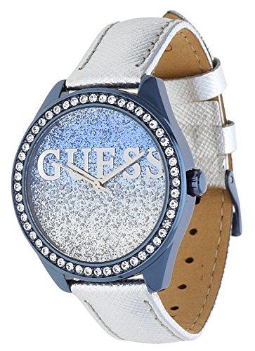 Reloj Guess para Mujer W0823L8 6f27694ee71b