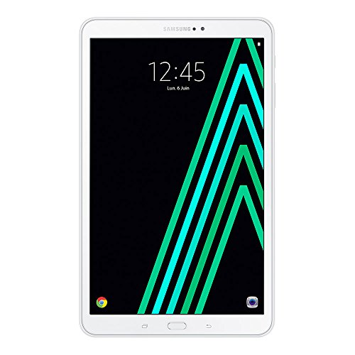 Samsung-Galaxy-Tab-A-Tablette-tactile