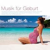 Entspannen Sounds für Neugeborene: VI. Staubsauger (Henry)