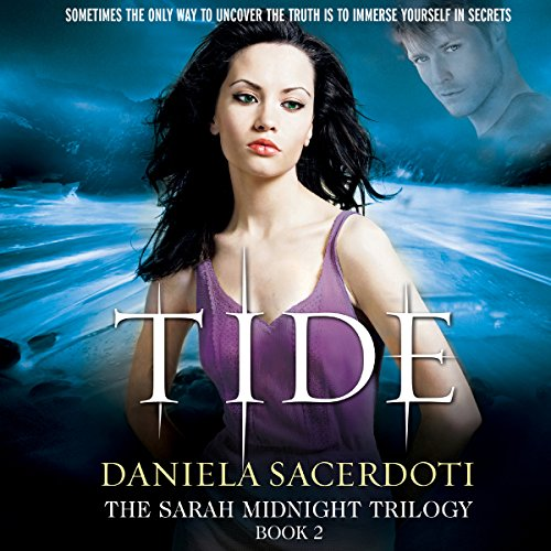 tide-the-sarah-midnight-trilogy-book-2