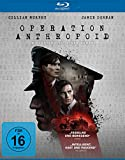 Operation Anthropoid kostenlos online stream