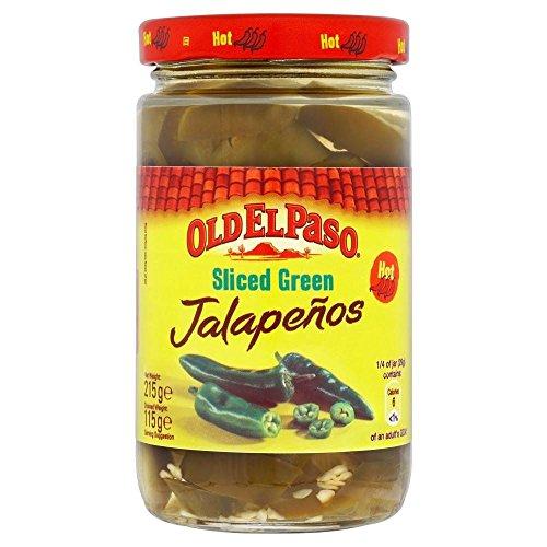 old-el-paso-jalapenos-a-fette-calde-e-piccanti-215g-confezione-da-2