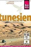 Tunesien - Ursula Eckert