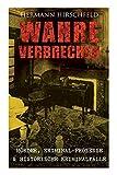 ISBN 9788026863311