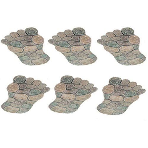 ardisle-decorative-garden-outdoor-stepping-stones-1-right-1-left-foot-slab-feet-trial-x6-3-left-3-ri