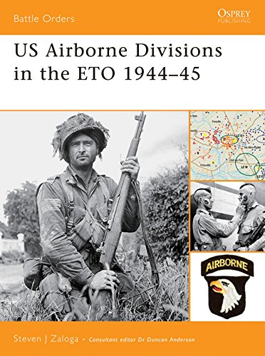 us-airborne-divisions-in-the-eto-1944-45-battle-orders