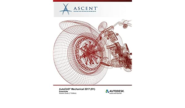 Autodesk AutoCAD Mechanical User Reviews & Pricing