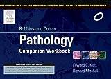Robbin and Cotran Pathology Companion Workbook