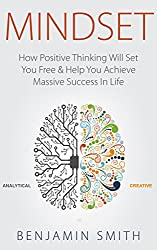 LIMITED-TIME BONUS INCLUDED: Download Now To Claim Your FREE Bonus !! Immediately Achieve Massive Results In Your Life Using These Powerful Mindset Techniques!Do you ever wonder why some people get to achieve their dreams whereas some people never ev...