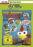 Produkt-Bild: Moorhuhn Total 5