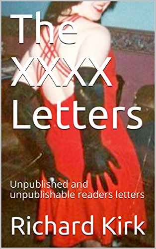 the-xxxx-letters-unpublished-and-unpublishable-readers-letters