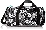 Best Dakine Bags For Travels - Dakine Men's EQ Bag 51L Travel Bag, Men Review