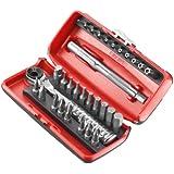 Facom R.PEJ31PG Coffret de vissage 31 outils