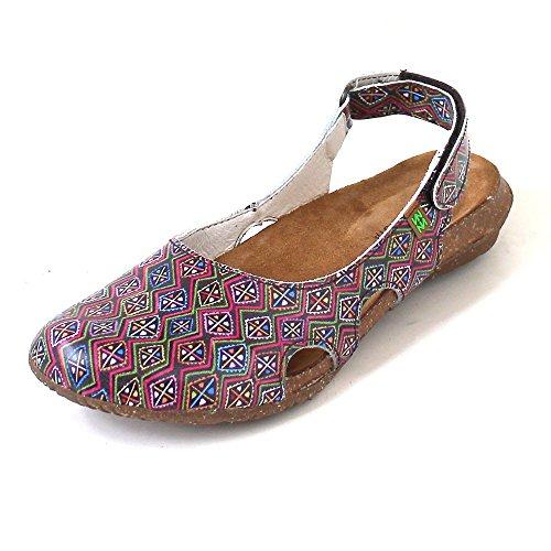 el-naturalista-sandalias-de-vestir-de-piel-para-mujer-multicolor-mehrfarbig-yala-color-multicolor-ta