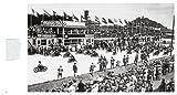 90 Jahre N?rburgring: Die Geschichte der Nordschleife