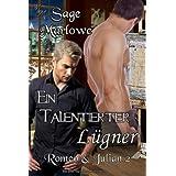 Ein talentierter Lügner (Romeo & Julian 2)