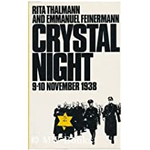 Crystal Night