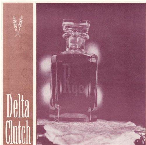 Rye by Delta Clutch (1996-08-02)