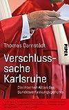 ISBN 3492058752