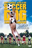 Soccer Dog: The Movie kostenlos online stream