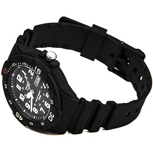 casio-mrw-200h-1bves-orologio-analogico-da-polso-da-uomo-resina-nero