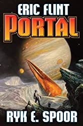 Portal (Boundary Series Book 3) (English Edition)