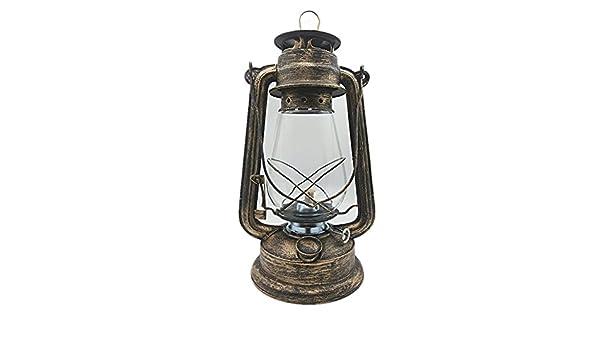 Lampade A Sospensione Allaperto : Lampada al cherosene all aperto lampada a cherosene lanterne
