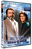 Autopista Hacia el Cielo (Highway to Heaven) 1984 - Vol. 1 [DVD]