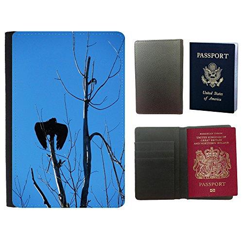 couverture-de-passeport-m00129508-buitre-de-turquia-arbol-cielo-sombra-universal-passport-leather-co