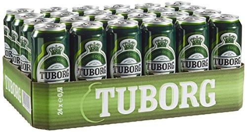 tuborg-pils-dose-24-x-05-l