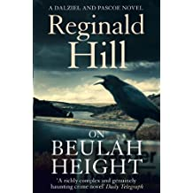 On Beulah Height (Dalziel & Pascoe)