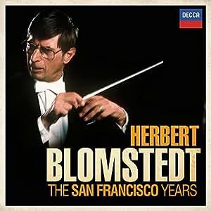 San Francisco Years,the