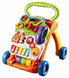 Vtech Toys Anniversaire - Best Reviews Guide