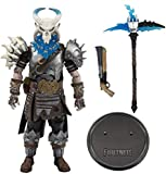 Figurine - Fortnite - Ragnarok Action Figure - 18 cm [Edizione: Francia]