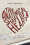 Anatomical Shape of a Heart