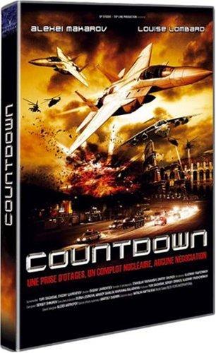 countdown-edizione-francia